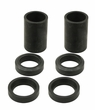 HI-PERFORMANCE AXLE SPACER KITS