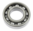 INNER IRS REAR AXLE BEARING