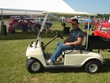 Jim Papania - Jim's Custom VW's:  Thank you to everyone for joining us for our 16th Annual Car Show & Swap Meet.  See you July 9th & 10th, 2011!