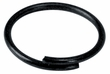 LOCKING RING FOR SHIFTER BUSHING111-701-263