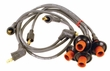 NEW EMPI TYPE 1 PLUG WIRES