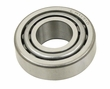 OUTER FRONT WHEEL BEARING B.J.