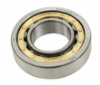 OUTER IRS AXLE BEARING Type 1 69-79