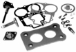 PROGRESSIVE CARB. REBUILD KIT