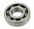 REAR AXLE BEARING  TYPE 1 50-68