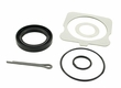Rear Axle seal kit swing axle