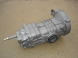 """Remanufactured  type II 3 rib bus trans. """"Out of Stock"""""""