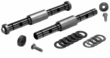 SOLID ROCKER SHAFT KIT