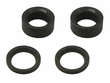 SWING AXLE SPACER KIT