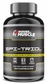 Epi-Triol - Advanced Muscle-Building Supplement