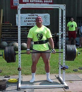 5 Exercises To Increase Your Deadlift