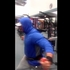 Ethan Pendry Chest & Back Superset