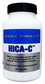 HICA-C - Non-Hormonal Muscle Growth Stimulator