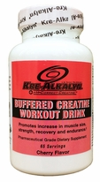 Kre-Alkalyn Creatine - Increase Muscular Growth & Strength
