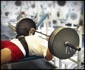 Lift Weights With Joel: Bench Press
