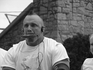 Professional Strongman Jeff Peterson Is<br> IN THE HOUSE!