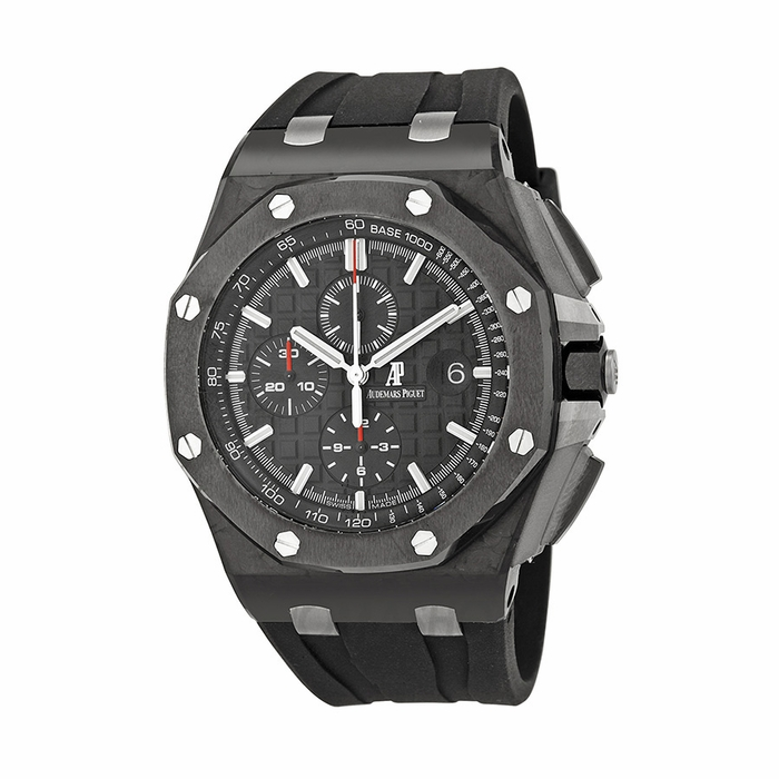 Offshore watches prices for Audemars piguet costo