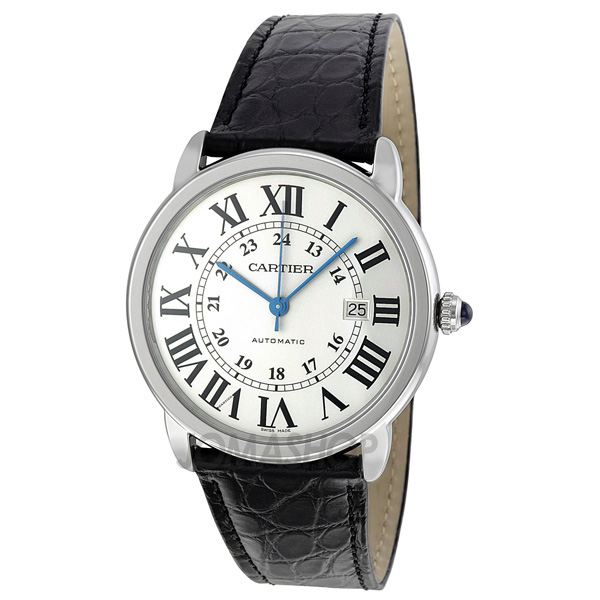 Cartier Watches For Men