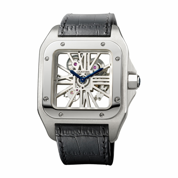 Cartier Watches Men