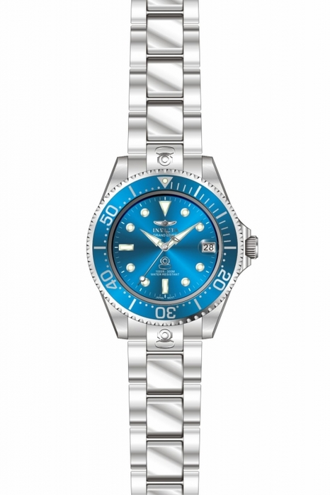 Ladies Invicta Automatic Watches