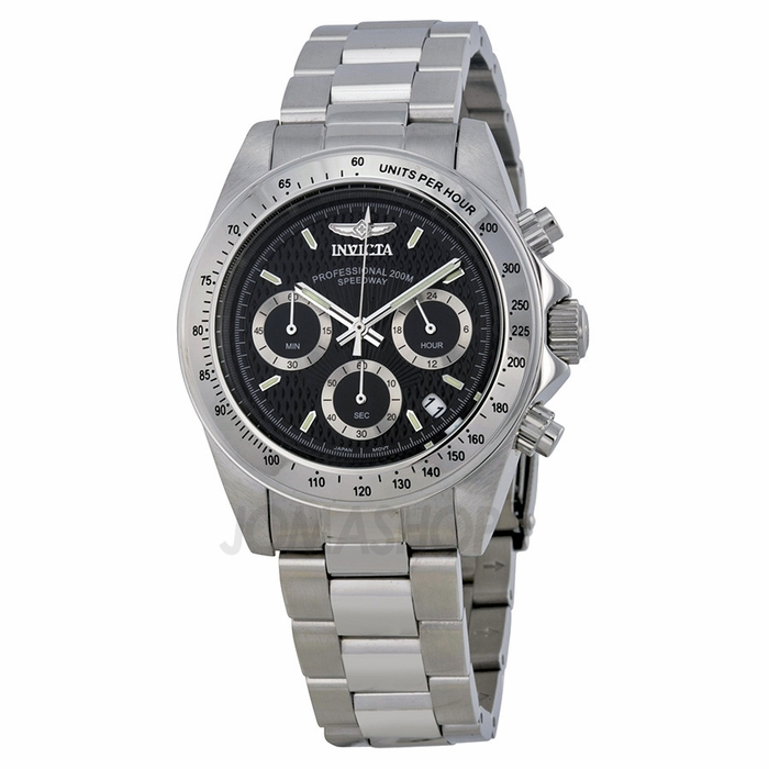 Invicta Mens Watches
