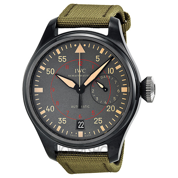 Mens Best Watches