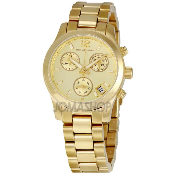 Female Watches For Sale