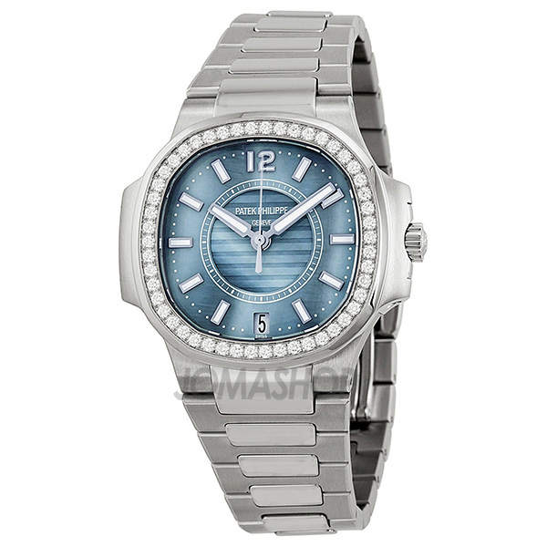 404 not found jomashop for Patek philippe women