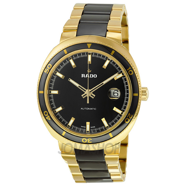 Rado Watches Prices