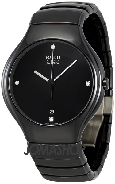 Rado Watch Ceramic