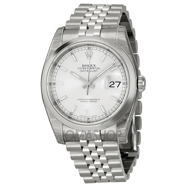 See why datejust submariner oyster will be trending in 2016 as well as 2015