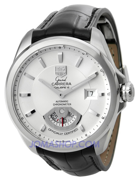 Watches Grand Carrera