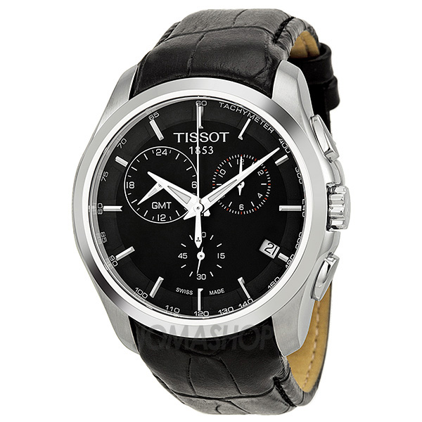 Trendy Mens Watch