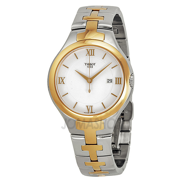 Tissot Ladies Watches