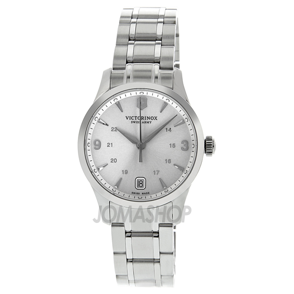 Swiss Army Watches For Ladies