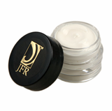 Age-Defying Neck Cream SAMPLE Jar