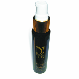 AntiAging Energi C Serum