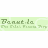 Beaut.ie - The Irish Beauty Blog