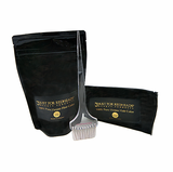Bonus JFR Henna Brush With Every Order!<br>JFR Henna Express Order<span><br>Shade/Size Selections