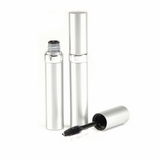 BROW / LASH  Enhance Growth Serum