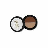 Browza Auburn<br><i>Medium Brows<br>