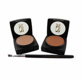 Brush A Brow Compacts
