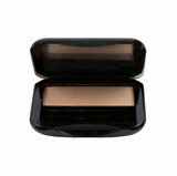 Brush a Brow<br> GingerGold <span>