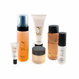Complete Enzyme Skincare System - Holiday Super Special