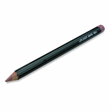 Custom Lip Pencil Liners