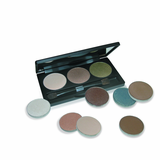 Customize Your Eye Trio<br><I>Select Your 3 CustomShades</i>