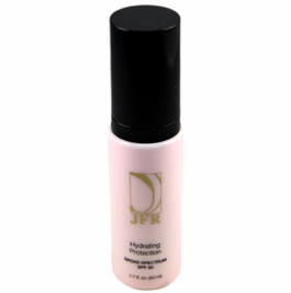 Daytime Hydration Protection SPF 30