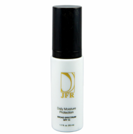 Daytime Moisture Protection SPF15