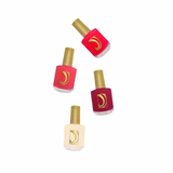 Express Nail Shade Selector- HOLIDAY  BOGO! 2nd bottle included FREE!