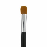 Eye Shadow/Concealer Brush